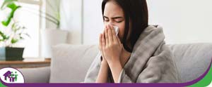 Sinus Infection Treatment Near Me