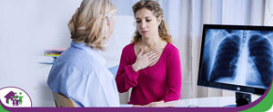 Asthma Specialists Near Me in Inwood, NY