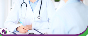 Urgent Care Specialist in Medical & Rehabilitation Center in Liberty & Brooklyn, NY